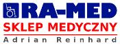 RA-MED Adrian Reinhard - Sklep Medyczny i Wypożyczalnia